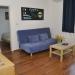 aw10-wohnzimmer-1