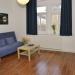 aw10-wohnzimmer-2