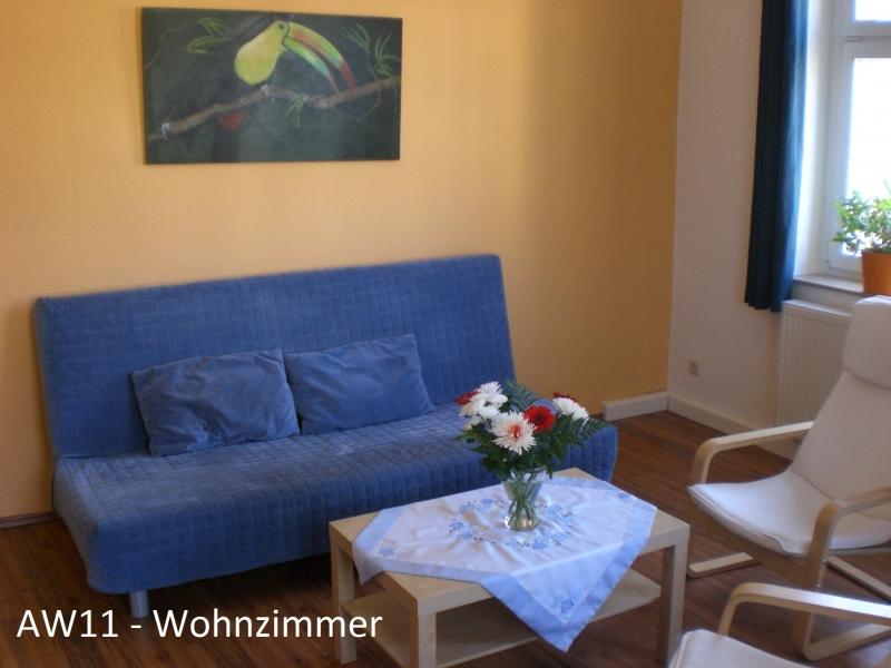 Ausgezeichnet Wohnzimmer Bar Dresden Zeitgenössisch ...