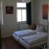 aw11-schlafzimmer-1