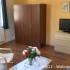 aw11-wohnzimmer-3