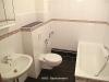 aw2-badezimmer