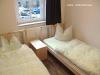 aw2-schlafzimmer
