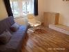 aw2-wohnzimmer