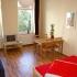 l5-2-wohnzimmer-1