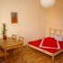 l5-3-wohnzimmer-2