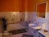 t11-badezimmer