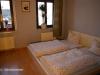 t11-schlafzimmer