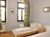 t16-schlafzimmer