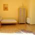 ferienwohnung_t3_-_wohnzimmer_-_bild_2