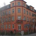 Ferienhaus Anton-Weck Straße 5 - Außenansicht - Bild 1