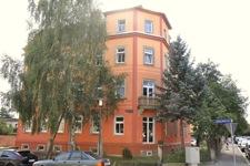 Anton-Weck-Straße 5 in 01159 Dresden