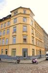 """Apartment- & Ferienhaus """"Elbblick"""""""